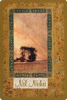 Katina Nil Nehri Kartı Anlamı