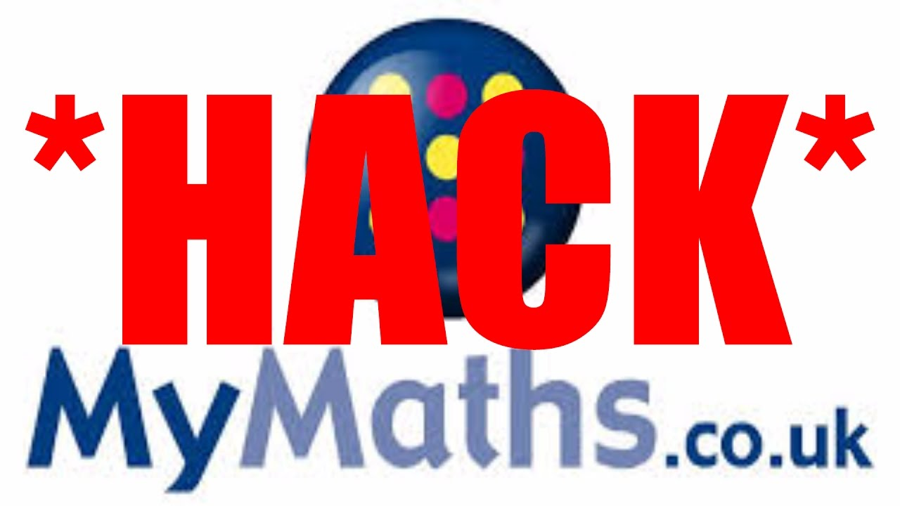 my maths hack function easier however it helps in strengthening your mathematical knowledge and abilities by assisting you do your homework via its website to develop