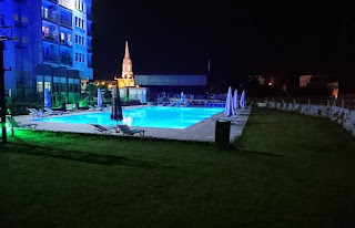 kemer uygulama oteli ucuz otel kemer antalya uygun kemer turizm otelcilik uygulama oteli fiyatları