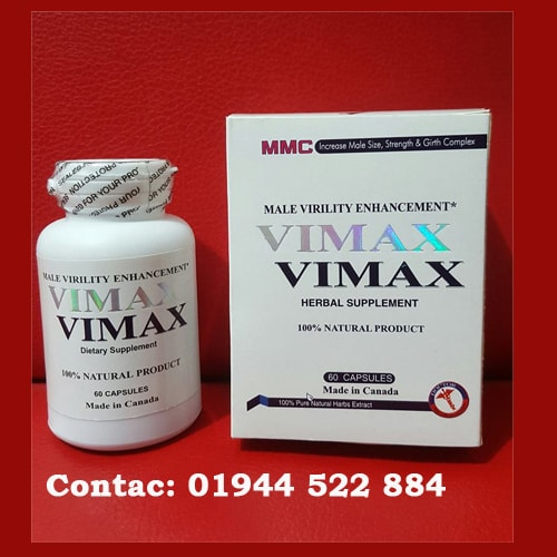 vimax pills male enhancement pills in bangladesh