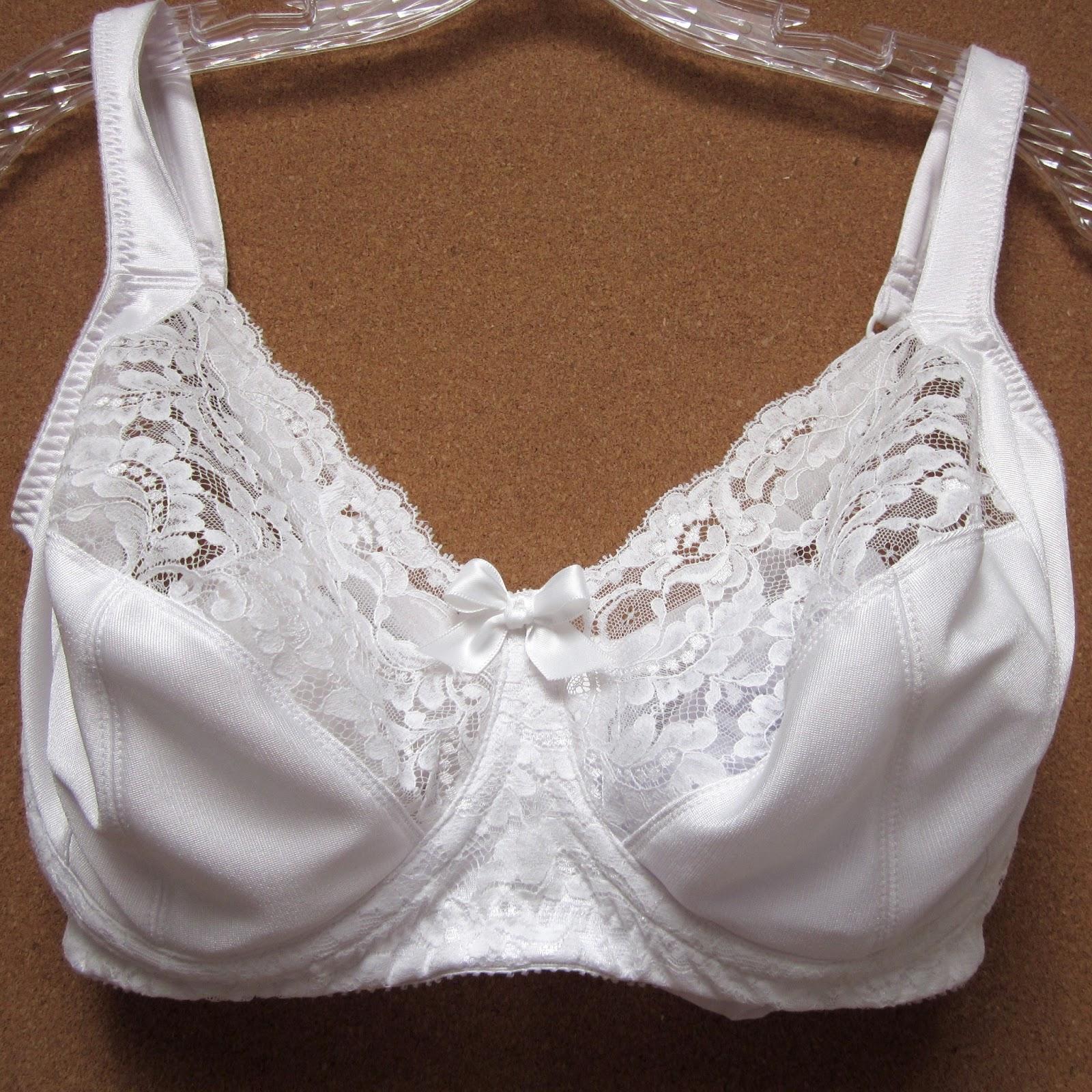 e18caa927f I took this bra for a