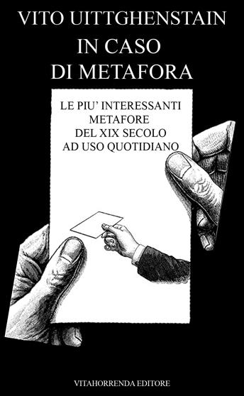 almanaccum: IN CASO DI METAFORA
