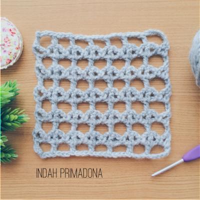 crochet pattern, crochet, crochet motif