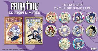 http://blog.mangaconseil.com/2018/02/edition-limitee-fairy-tail-vol62-avec.html