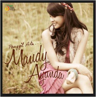 Lagu Maudy Ayunda Album Panggil Aku Mp3 Full Rar Lengkap