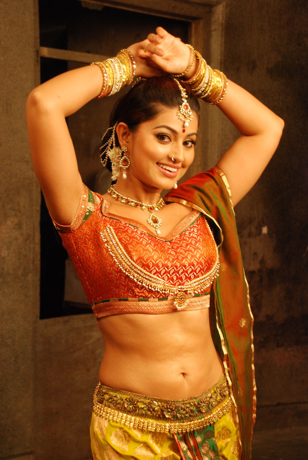 Tamil actress sneha sexy photos