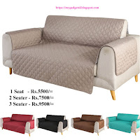 https://mygadgetsl.blogspot.com/2018/11/my21-sofa-couch-cover-coat-washable.html