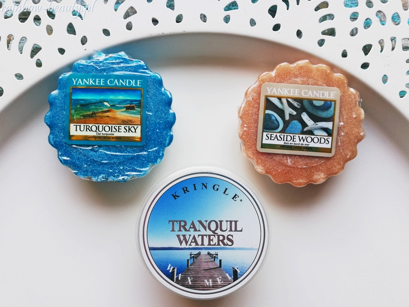 yankee-candle-seaside-woods-tranquil-waters-turquoise-sky