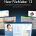 Filemaker version 13