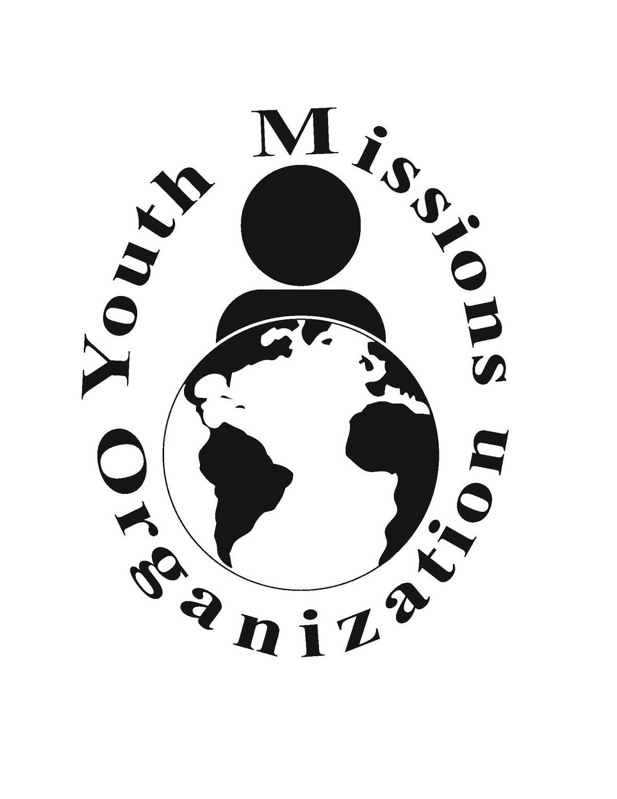 YMO Missions: ABOUT YMO