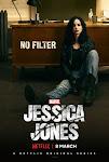 Nữ Siêu Anh Hùng Jessica Jones Phần 2 - Jessica Jones Season 2