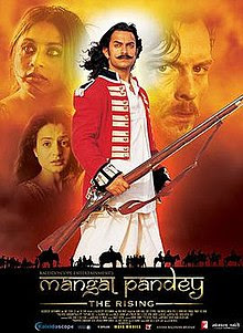 Top Historical Bollywood Movies, best bollywood historical fims