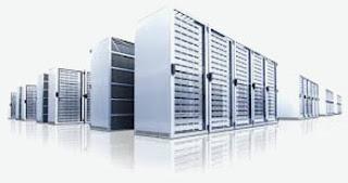 Everdata Servers