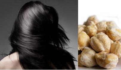 Rambut memanglah kerap kali dirundung berbagai macam masalah mulai dari masalah ketombe Tips Bagaimanakah Tekhnik Menyuburkan Rambut Agar Lebat, Tebal, Berkilau, Tidak Mudah Rontok, Dan Terlihat Berkilau
