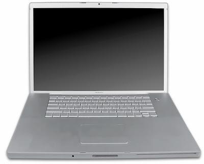 apple macbook pro 17inch laptop schematics my schematic. Black Bedroom Furniture Sets. Home Design Ideas