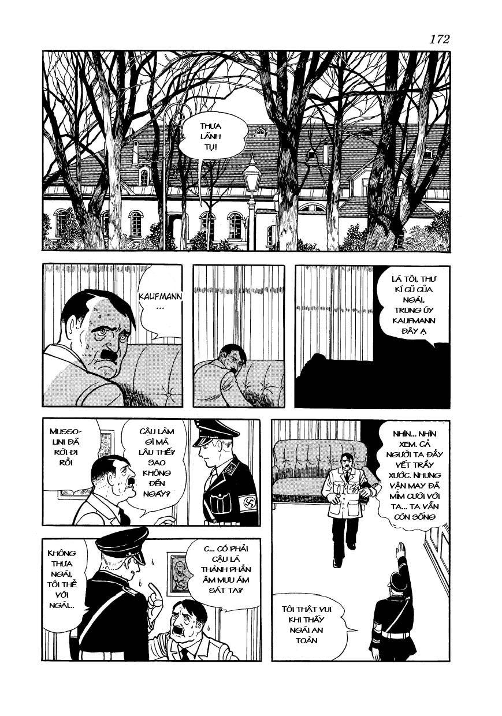 Adolf chap 26 trang 19