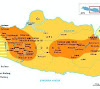 Sejarah Lahirnya Kerajaan Medang di Indonesia