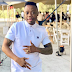 "40 Year-old DJ Tira clapped back ""How do you manage to be so broke when God has given you two hands,"""