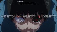 9 - Tokyo Ghoul   12/12   BD + VL   Mega / 1fichier / Drive