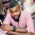 DJ Cleo feat. Winnie Khumalo - Yile Gqom (Afro House) 2k17 | Baixe Agora