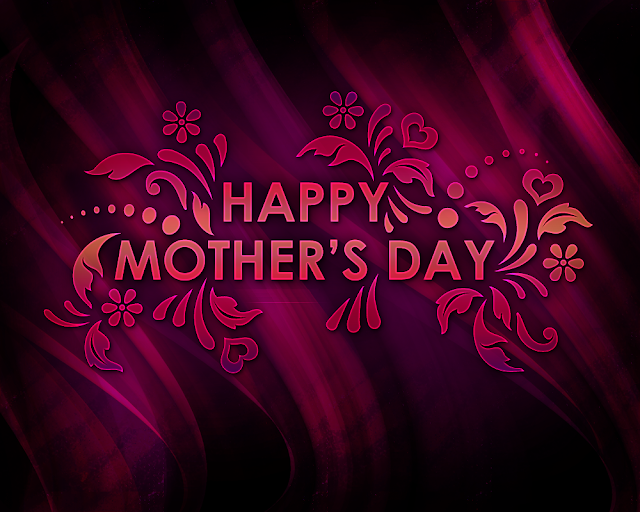 Mothers Day Wallpapers HD Background