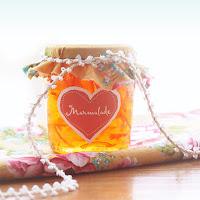 Diy Des Cadeaux De Noel Faits Maison 10 Cadeaux Gourmands Tutos Dedans Ju2framboise