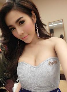 Foto Abg Hot Cantik Dan Seksi