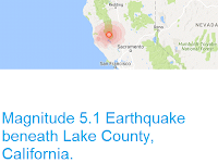 http://sciencythoughts.blogspot.co.uk/2016/08/magnitude-51-earthquake-beneath-lake.html