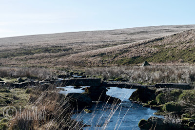 clapper-bridge-dartmoor.river-avon