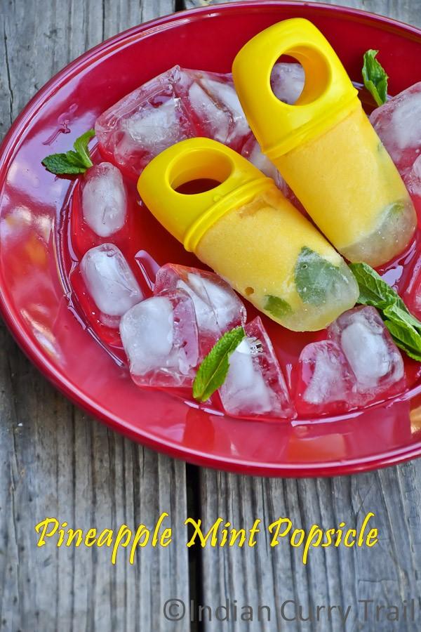 Pineapple-Mint-Popsicle-3