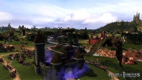 a-game-of-thrones-genesis-pc-screenshot-www.ovagames.com-4