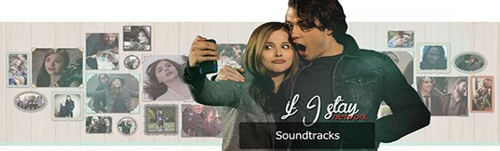 if i stay soundtracks