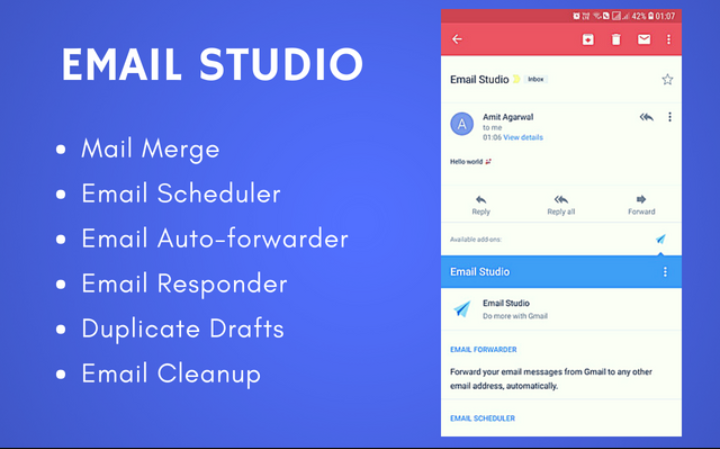How to schedule your Email in Gmail for Android and PC