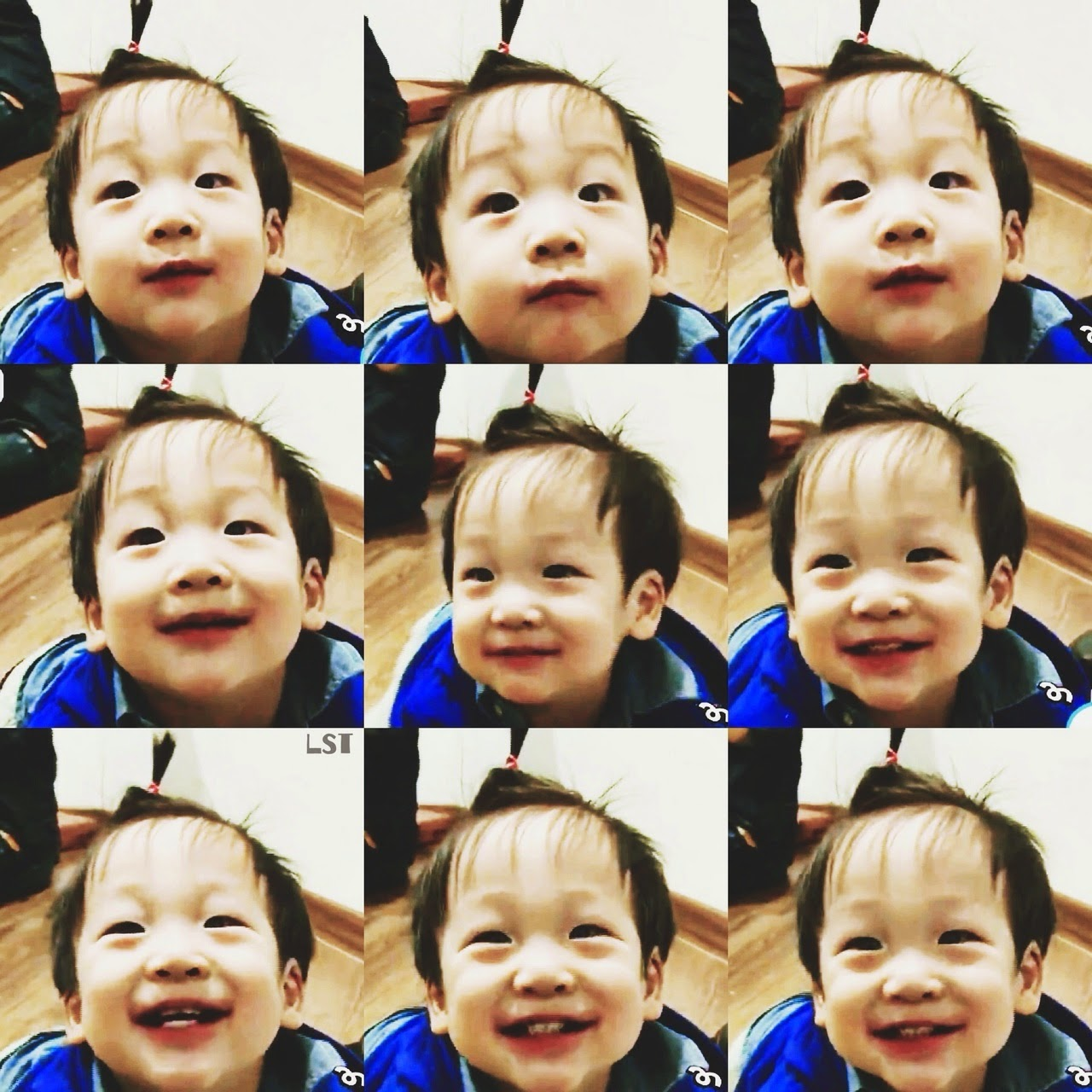 Pin By Lois Mok On Seoeon And Seojun Lee Pinterest So Cute