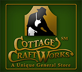 Cottage Craft Works