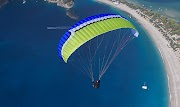 Best Place for Paragliding in India | Top 10 Paragliding Places in India