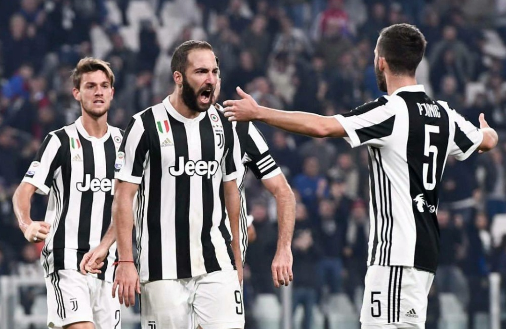 DIRETTA JUVENTUS-ROMA Streaming: dove vedere LIVE Web e in VIDEO TV