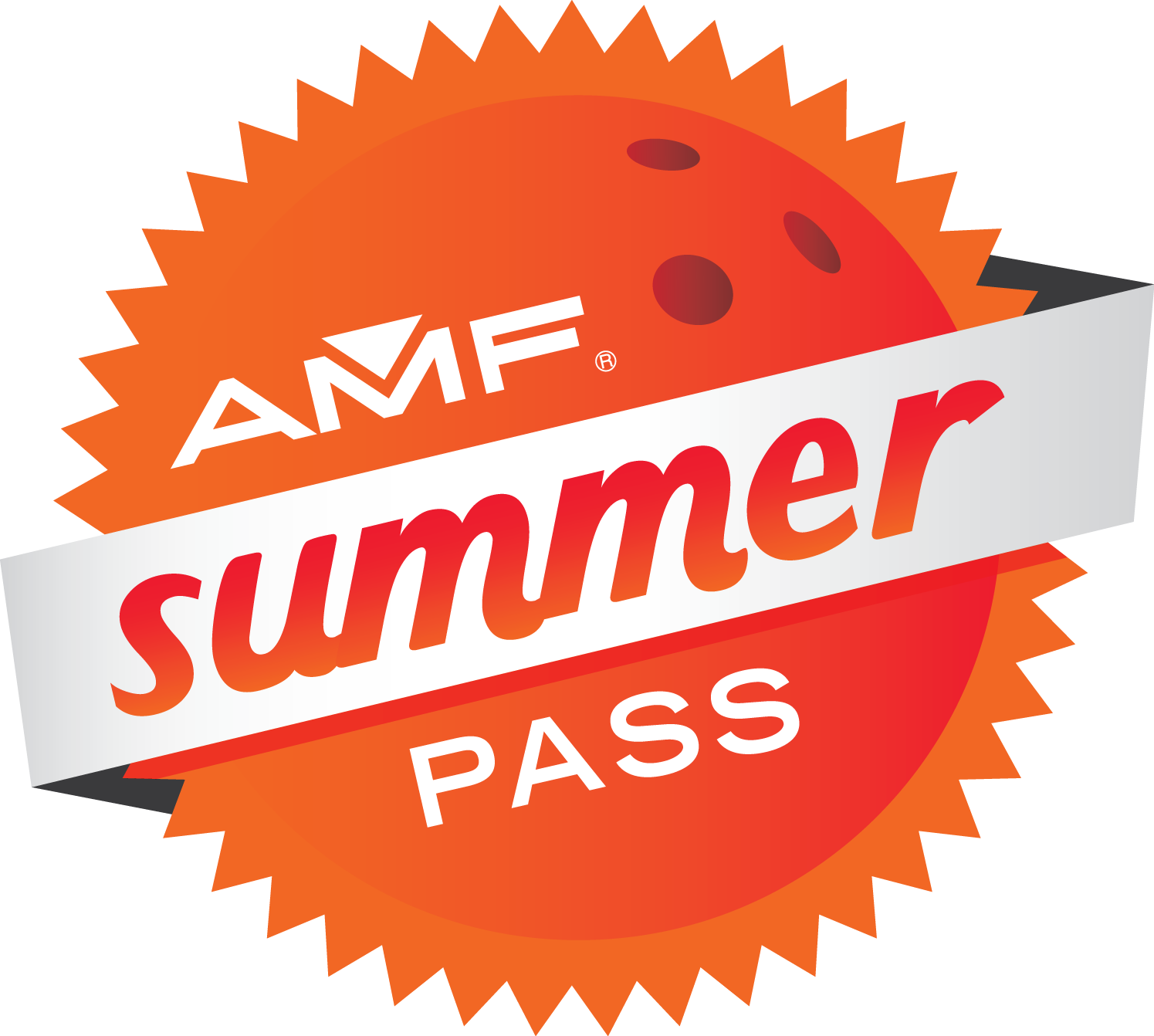 Kids Bowl Free All Summer Long With Amf Happiness Is Homemade