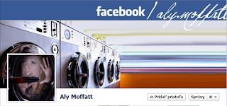 facebook_velkost_profilovej_fotky_po