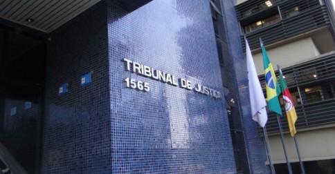 URGENTE: Concurso para Oficial de Justiça classe PJ-H entra em pauta para ser autorizado no dia 26/02
