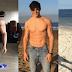 Top 5 modelos fitness que nos inspira [Hombres]
