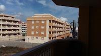 apartamento en alquiler moncofar playa terraza