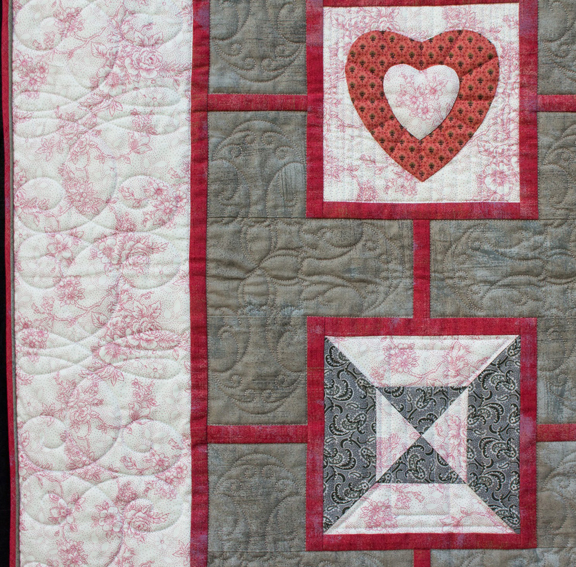 Quilt It Dorry.Civil War Quilts Dixie Dairy Sampler From 2013