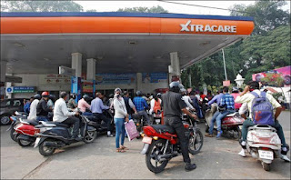 petroleum-price-hike-demand-for-cut