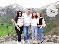 Туры и экскурсии по Грузии. www.georgia-tour.biz