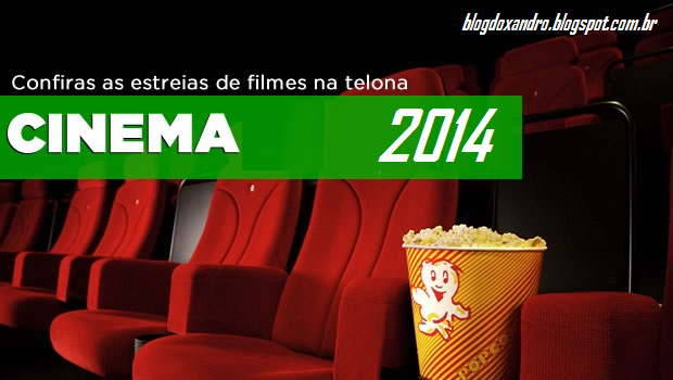 cinema2014.png (620×350)
