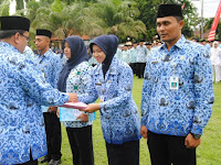 Lowongan Kerja Guru Terbaru di Batam September 2018