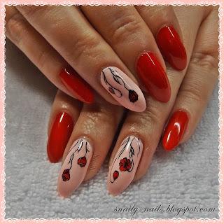 http://snaily-nails.blogspot.com/2017/03/subtelna-wiosna-3.html