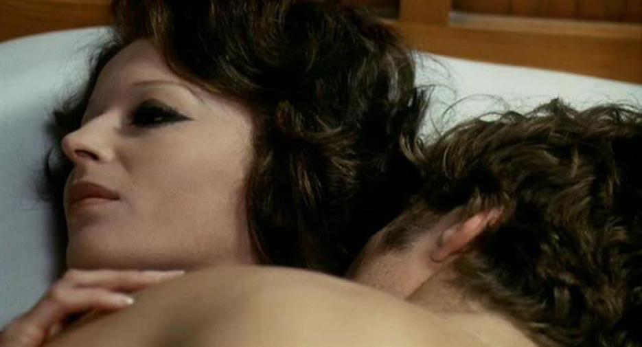 jeanne dielman ending a relationship