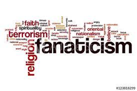 fanaticism-www.healthnote25.com